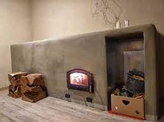 leemkachel - stoer ook om erop te zitten en chill box