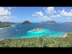 Waterlemon Cay snork