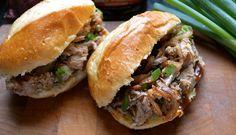 22 Best Summer Sandwiches Ideas Summer Sandwiches Sandwiches Recipes