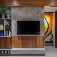 Inclined Studio® (@inclinedstudio) • Instagram photos and videos Interior Photography, Tv Unit, Photo And Video, Studio, Videos, Photos, Instagram, Home Decor, Pictures