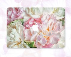 Floral Case Macbook Case MacBook 15 Hard Case MacBook Pro 13 Macbook Pro 13, Buy Macbook, Macbook Air 11 Case, Macbook Desktop, Macbook Air 13 Inch, Macbook Wallpaper, License Plate Designs, Cactus, Peony Flower