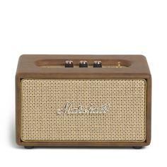 marshall x soho house - acton speaker
