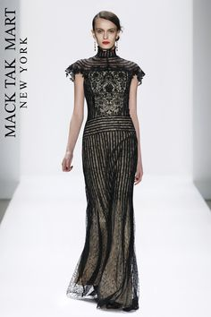 Tadashi Runway 6T1002L Dress!    http://macktakmart.com/runway-6t1002l-dress.html