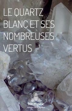 Pierre Quartz, Spirit Yoga, Les Chakras, Like A Rolling Stone, Wicca, Feng Shui, Crystal Healing, Meditation, Gemstones
