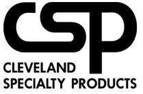 We are a Cleveland based company, who has ventured into the packaging industry. Providing products that we take pride in, we source local companies for our manufacturing; machine repair and maintenance, raw material needs and operation networking. We produce plastic extrusion and injection molding for the auto industry as well as bubble wrap, bubble mailers and roll foam.