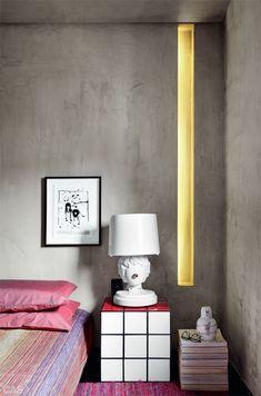 06-apartamento-de-95-m2-ficou-lindo-decorado-em-tons-pastel