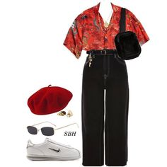 Trendy womens fashion casual over 40 over 50 50 style 19 Ideas Look Fashion, 90s Fashion, Korean Fashion, Fashion Outfits, Womens Fashion, Fashion Trends, Casual Teen Fashion, Fashion Types, Vogue Fashion