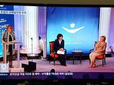 KBS뉴스9 #오프닝  중요 헤드라인 뉴스 News Opening HeadlineNews #KBS뉴스  2017.5.3 (Tue)  북한 억류 미국인 3명:  #김상덕 , #김동철 , #웜비어  #Korea  #America