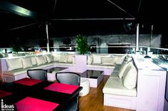Sponsored: Grill Lounge Springs up on Awolowo Road    Located at the rooftop of popular club 57 is newly renovated bar grill and lounge known as Grill Lounge.The ultra-modern chic lounge boasts of an impressive selection of cocktails and grill menu while overlooking the busiest street in Ikoyi (Awolowo Road).Opening its doors officially on the 19th of February with an All you can eat off the grill type party Grill Lounge is your go to spot for locals and visitors alike. The lounge prides…