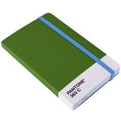 NotebookPantoneSrtaJara.jpg (500×500)
