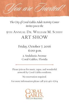 dr-william-m-schiff-art-show-adult-activity-center