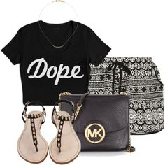 July 3. 2014, created by ciaolabella on Polyvore