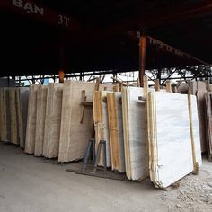 Italian Dyna Marble price BHANDARI MARBLE GROUP  Italian Dyna Marble. Get Best Quote. Approx Price : 210 / Square Feet & Above. Product Details : Italian Dyna Marble is popular for its polished finish and durability.