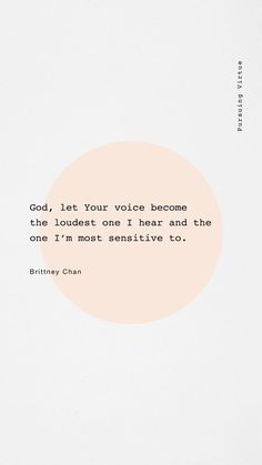 New quotes bible verses encouragement faith Ideas Bible Verses Quotes, Jesus Quotes, Faith Quotes, Me Quotes, Scriptures, Gods Grace Quotes, Dear God Quotes, Praise God Quotes, Pastor Quotes