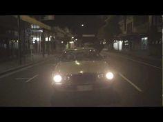 DZ Deathrays - Dollar Chills (Official Video)