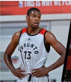 """Yanick Moreira realiza """"sonho angolano"""" da NBA nos Toronto Raptors  https://angorussia.com/desporto/yanick-moreira-realiza-sonho-angolano-da-nba-nos-toronto-raptors/"""