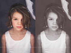 Ring light Black or White?  Deanna Mae Photography  https://www.facebook.com/pages/Deanna-Mae-Photography/217825248262337