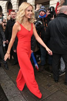 Amanda Holden does a John Travolta as she arrives for the Britain's Got Talent auditions - Daily Record Hampshire, Amanda Holden Bgt, Bbc Presenters, Britain's Got Talent, Hair Today Gone Tomorrow, Blonde Women, Celebs, Celebrities, Big Hair