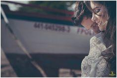 ensaio-fotográfico-ensaio-casal-casamento-fotos-casamento (8 of 32)