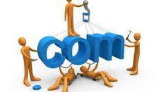 İşte internetten para kazanmak isteyenlere evde site kurarak kazanç elde etme yolları.