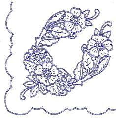 embroidery cutwork: 20 тыс изображений найдено в Яндекс.Картинках