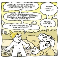 Yiğit Özgür Bullen, Funny Photos, Peanuts Comics, Lol, Cartoon, Humor, Anime, Caricatures, Random