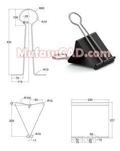 AutoCAD 3D Practice Exercise 4, Guide: https://www.youtube.com/watch?v=YgnJ1HESZDI&list=PLjyiWW2QlmFwqMzLzhXbRa6QbmY6l4I95&index=24&t=25s