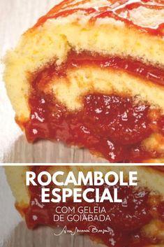 Churros, Bread Recipes, Cake Recipes, Corn Cakes, Relleno, Hot Dog Buns, Sweet Recipes, Carne, Nom Nom