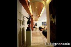Una visita a tu subconsciente #architecture #design #minimalism #interiorism