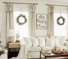 Cozy Farmhouse Window Style Design Ideas 15