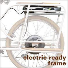 Boda Boda   Cargo Bike, Cargo Bicycle, Electric Bike Cargo, Family Bike