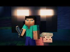 30 Best minecraft music images in 2015   Minecraft