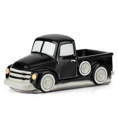 Scentsy Diffuser, Car Bar, Black Truck, Flower Car, Pet Shampoo, Best Bud, Made Goods, Retro Design, Fathers Day Gifts