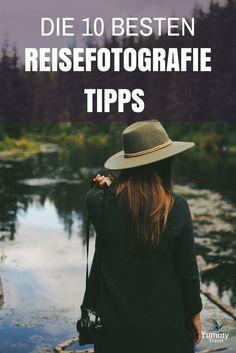 Mit diesen 10 Reisefotografie Tipps wird deine nächste Reise zu einem wahren Erlebnis. Mehr dazu findest du im Artikel.