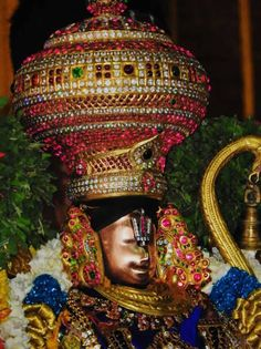 Hindu Deities, Hinduism, Lord Rama Images, Kali Hindu, Sri Rama, Lord Balaji, Lord Vishnu Wallpapers, Durga Goddess, God Pictures