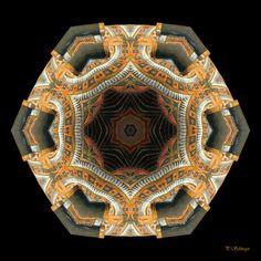 Mandala ''Kaktus'' von KreativesbyPetra     Mandala auf Leinwand gespannt 20cm x 20cm, mit schwarzen Seitenrand 2cm breit      #kreativesbypetra #Mandala #mandalaart #Natur #nature #fotografie #photography #naturfotografie #naturephotography #makro #macro #makrofotografie #macrophotography #Spiegelung #Spiegelungen #abstrakt #Abstract #Reflexion #adobephotoshop #photoshop #farben #colours #Leinwand #Sarkophag #ägypten Mandala Art, Lion Sculpture, Photoshop, Statue, Mandalas, Macro Photography, Macros, Nature Photography, Mosaics