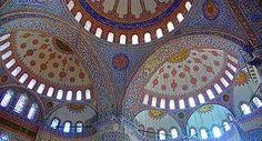 Rick Steves' Europe: Istanbul, Turkey | Rick Steves | Smithsonian Magazine