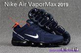 Cheap Nike Air Max 2019 Sneakers , The Nike Air Max 2019 KPU will have a few changes in comparison to it's predecessor. First we have a new Air Max midsole but the sole is hollowed out. Navy Blue Nike Shoes, Blue Sneakers, Running Sneakers, Running Shoes For Men, Sneakers Nike, Mens Running, Running Trainers, Nike Running, Mens Nike Air