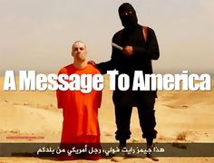 The Islamic State is choosing now to act because they know that America has the weakest president in it's history. They know Obama, as he has done before in Benghazi, will allow innocent Americans to be publicly slaughtered by barbaric Islamists and not retaliate. Where was Obama when all this was happening? Out enjoying his 20th vacation in 5 years. #IslamicState #ISIS #ObamasVacation http://www.nowtheendbegins.com/blog/?p=24339