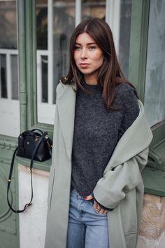 Die 73 besten Bilder von Mäntel   Jackets, Coast coats und Fall winter e5c528a65b
