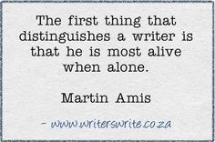 Find out more about the author here ~~~ Writers Write offers the best writing courses in South Africa. Writers Write - Write to communicate. Book Writing Tips, Writing Process, Writing Help, Writing Skills, Writer Quotes, Book Quotes, Wisdom Quotes, Quotes Quotes, Writing Motivation