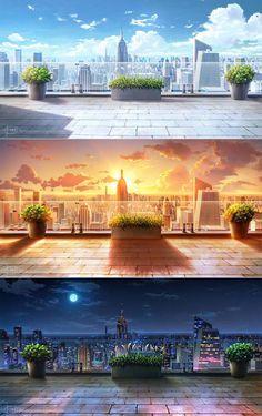 Episode Interactive Backgrounds, Episode Backgrounds, Anime Backgrounds Wallpapers, Anime Scenery Wallpaper, Anime Wallpaper Live, Animes Wallpapers, Scenery Background, Background Drawing, Cartoon Background