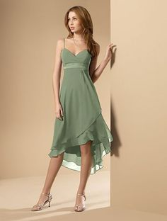 Google Image Result for http://www.weddings.co.nz/yabbfiles/Attachments/bridesmaids_dress.jpg