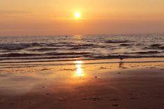 Sunrise Gabian