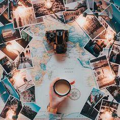 Travel photography wallpaper wanderlust 63 best Ideas - New Site Wanderlust Travel, Adventure Awaits, Adventure Travel, Nature Adventure, Foto Canon, Photo Voyage, Travel Wallpaper, Map Wallpaper, Camera Wallpaper