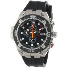 Citizen Eco Drive Promaster Dive watch  http://www.divewatchesonline.com/citizen-eco-drive-promaster-carbon-dive-watch