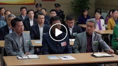 ΤΑ ΨΕΜΑΤΑ ΤΟΥ ΚΟΜΜΟΥΝΙΣΜΟΥ, μια χριστιανική ταινία, είναι ένας βαθύς στοχασμός για την πλύση εγκεφάλου που χρησιμοποιεί η κυβέρνηση του Κινεζικού Κομμουνιστικού Κόμματος κατά των χριστιανών. Μετά τη σύλληψη του Ζανγκ Μινγκντάο και επτά άλλων χριστιανών, η αστυνομία του Κινεζικού Κομμουνιστικού Κόμματος χρησιμοποιεί βάναυσα, απάνθρωπα βασανιστήρια εναντίον τους.  #Ιησούς #Κύριος #Αγια_ΓΡΑΦΗ #προσευχή #σταυρός #Ευαγγέλιο #μάρτυρας #αλήΘεια #Χώρα #Λατρεία #Ο_Θεός_είναι_καλός #Εκκλησία #Χριστός Company Logo, Logos, Logo