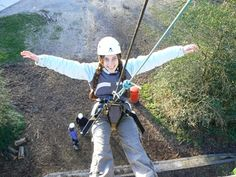 Compare prices of Abseiling Experience Sussex. Find the cheapest price from Red Letter Days, BuyaGift, Activity Days, Virgin Experience Days and more. Extreme Activities, Outdoor Activities, Indoor Skydiving, Abseiling, Balloon Flights, Activity Days, East Sussex, Rock Climbing, Newcastle