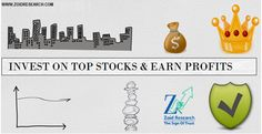 Top Indian Stocks To Watch. Subscribe For #Equity #Derivatives Update & tips.