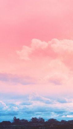 Aesthetic Wallpapers, Mobile Wallpaper, Pastel Pink Wallpaper Iphone, Iphone  7 Wallpaper Backgrounds,